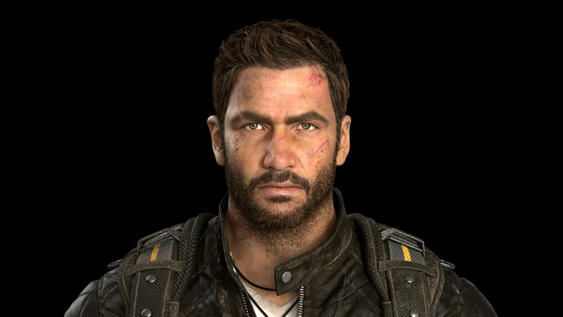 Just Cause 4 Leak 3