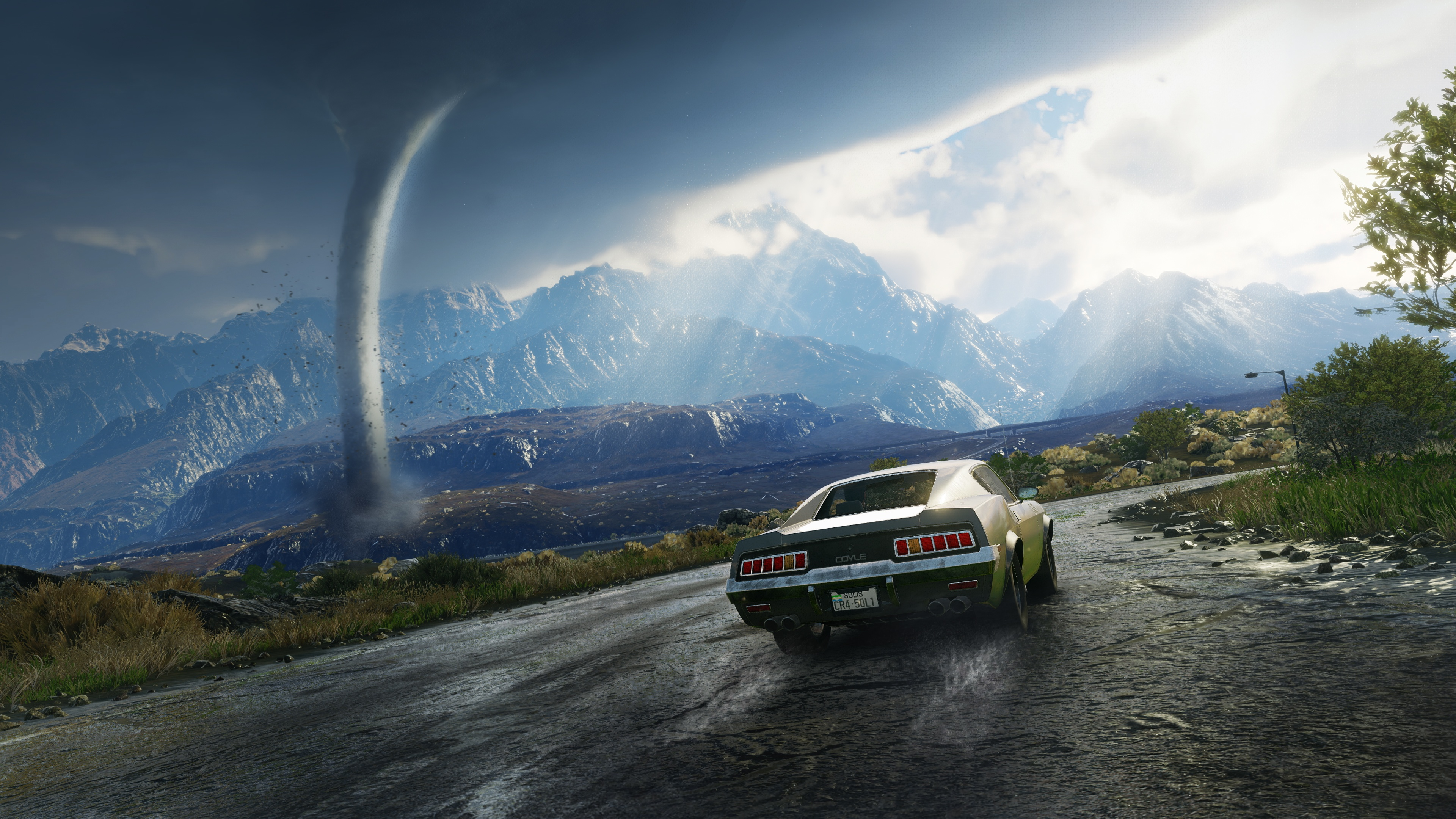 Just Cause 4 Leak 4