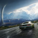 Just Cause 4 Screen 4