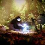 Ori and the Will of the Wisps Screen 4