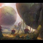 Starlink Battle for Atlas Art 1