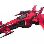 Starlink Battle for Atlas Art 3