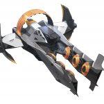 Starlink Battle for Atlas Art 5