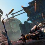 Starlink Battle for Atlas Screen 10