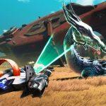 Starlink Battle for Atlas Screen 11