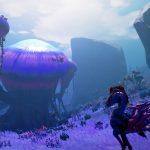 Starlink Battle for Atlas Screen 12