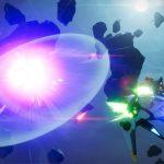 Starlink Battle for Atlas Screen 13