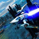 Starlink Battle for Atlas Screen 14