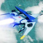 Starlink Battle for Atlas Screen 15