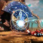 Starlink Battle for Atlas Screen 16