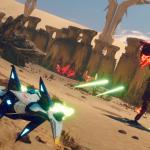 Starlink Battle for Atlas Screen 17