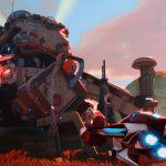 Starlink Battle for Atlas Screen 4