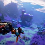 Starlink Battle for Atlas Screen 6