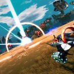 Starlink Battle for Atlas Screen 9