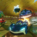 Team Sonic Racing Screen 11