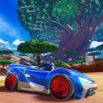 Team Sonic Racing Screen 7