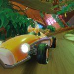 Team Sonic Racing Screen 9