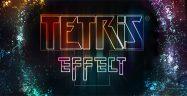Tetris Effect Banner