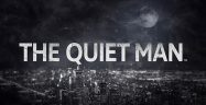 The Quiet Man Banner