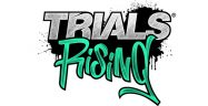Trials Rising Logo