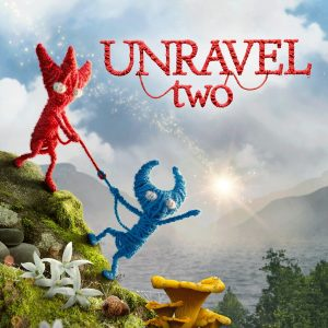 Unravel Two Key Visual