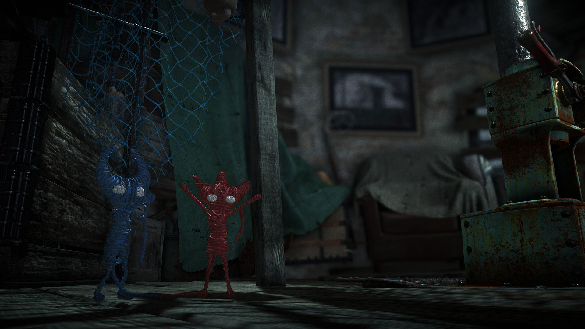 Unravel Two Screen 2