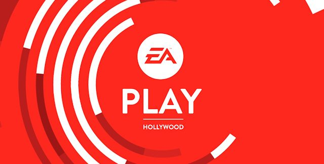 E3 2018 EA Press Conference Roundup
