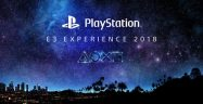 E3 2018 Sony Press Conference Roundup