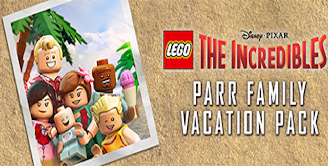 lego incredibles cheat codes