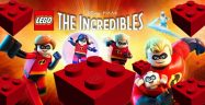 Lego The Incredibles Red Bricks Locations Guide