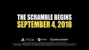 428 Shibuya Scramble Release Date