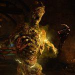 CoD Black Ops IIII Zombies Screen 1