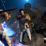 CoD Black Ops IIII Zombies Screen 2