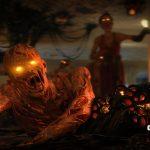 CoD Black Ops IIII Zombies Screen 3