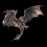 Final Fantasy XIV x Monster Hunter World Collaboration Screen 5