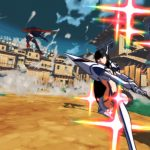 Kill la Kill the Game IF Screen 6