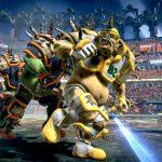 Mutant Football League Dynasty Edition Screen 1