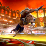 Mutant Football League Dynasty Edition Screen 5