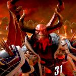 Mutant Football League Dynasty Edition Screen 6