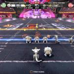 Mutant Football League Dynasty Edition Screen 9