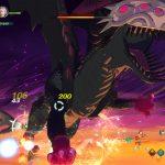 Ni no Kuni 2 DLC Screen 3