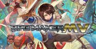 RPG Maker MV Banner