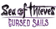 Sea of Thieves Purple Logo