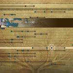 SoulCalibur VI Story Mode Screen 20