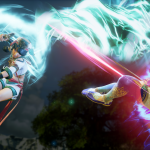 Soulcalibur VI Talim Screen 13