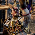 Soulcalibur VI Voldo Screen 10