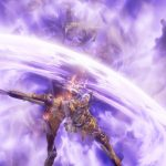 Soulcalibur VI Voldo Screen 17