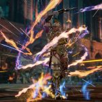 Soulcalibur VI Voldo Screen 28