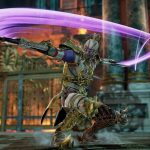 Soulcalibur VI Voldo Screen 5