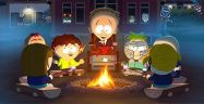 South Park The Fractured But Whole DLC Bring the Crunch Banner
